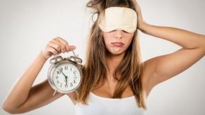 Bien dormir pour ne pas être fatigué