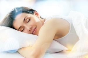 Comment bien dormir pour ne pas être fatigué