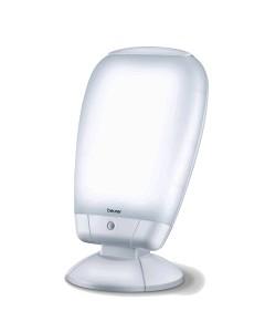 lampe-de-luminotherapie-beurer-tl-80