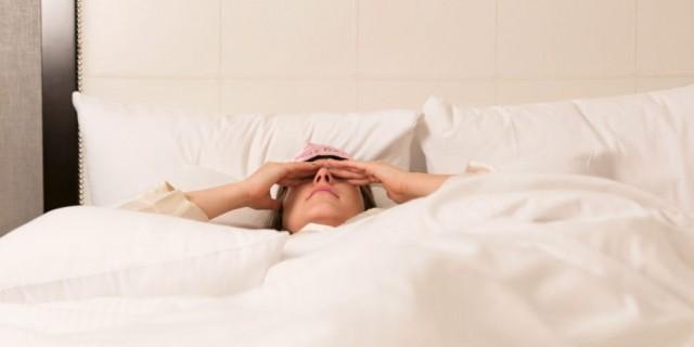 matelas-pour-mal-de-dos-et-bien-dormir_49