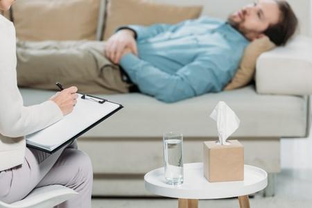 Hypnothérapie à Boulogne-Billancourt: pour lutter contre l'insomnie