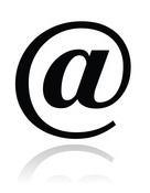 contact-e-mail