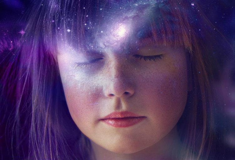 autohypnotise pour dormir