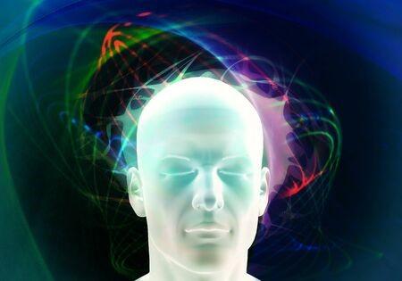 insomnie du a une accumulation anormale de stress